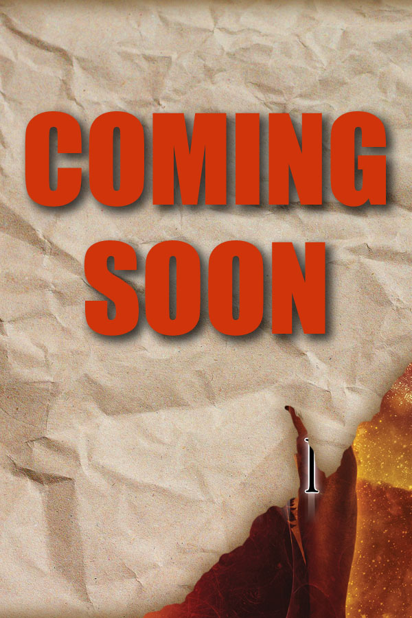 Ithani Coming Soon - J. Scott Coatsworth