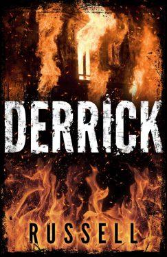 Derrick - Russell